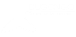 DUGONGO Destination Management