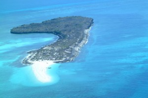 ilha das rolas1
