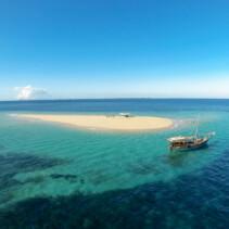 CNN names Mozambique among top 10 romantic destinations